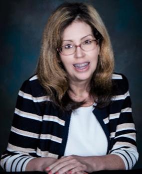 Danielle Mulligan